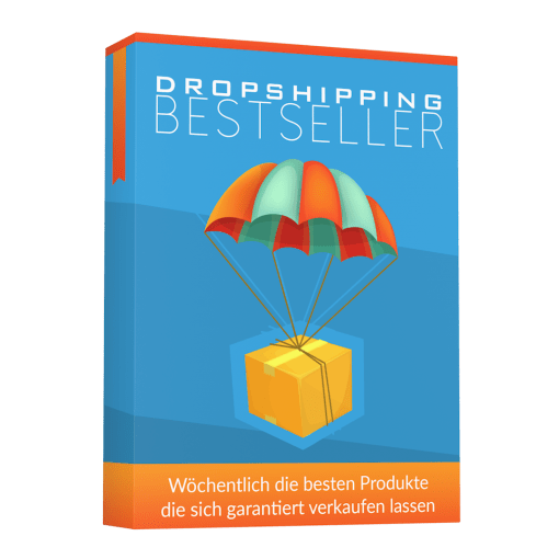 Dropshipping Produkte