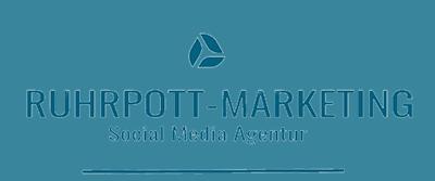 Ruhrpott Marketing Konzept Agentur